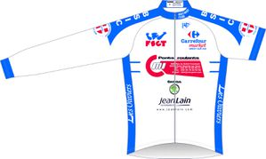 maillot2015 front