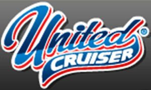 Logo United cruiser