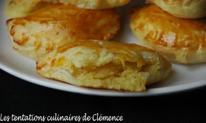 chausson galette2