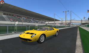 rfactor2_mod_mak_classic_cars_06.jpg