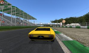 rfactor2_mod_mak_classic_cars_07.jpg