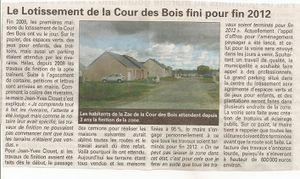 E A 190412 tvx Cours des bois (2)