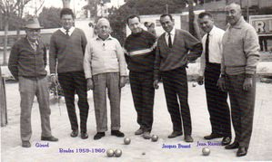 1959 Boules Remer-1