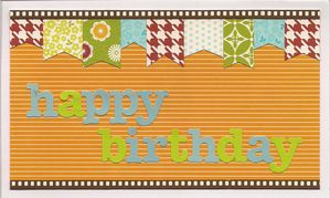 Carte-Happy-Birthday0001.jpg