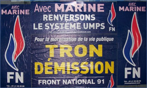 affiche-site-fn-91.png