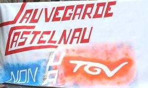 TGV 46
