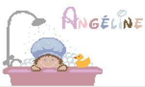 Angeline.jpg