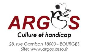 ARGOS culture & handicap