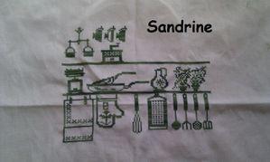 sandrine [640x480]