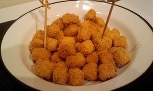 Mini-tofu-croustillants.jpg
