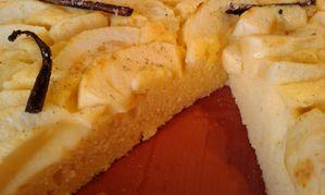 Gateau-aux-pommes-ultra-delicieux--.jpg