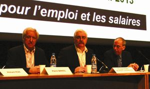 congres-2013---Copie.JPG