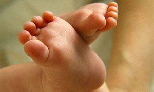 naissance-33741.jpg