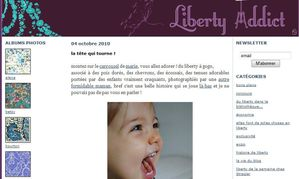 Liberty addict 041010