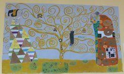 201202 Klimt (1)