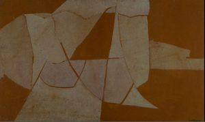 composition-absraite-1940.jpg