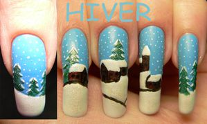 concours-hiver-pin-s.jpg