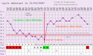 courbe-temperature-ovulation