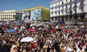 article_Madrid.jpg