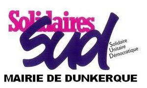 SUD SOLIDAIRES MAIRIE dk2