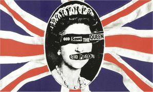 god-save-the-queen