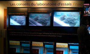 Fnac-le-furet-du-retail3