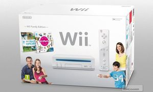 Nouveau-Pack-Wii-Family-2011-wii-party.jpg
