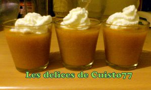Gaspacho-melon-mousse-papillon.jpg