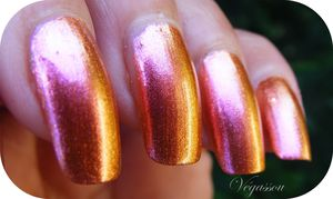 spectral pink (10)