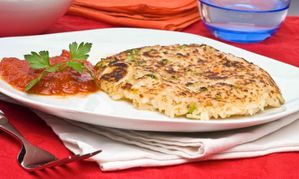 0419-tortilla-de-arroz-xl-668x400x80xX