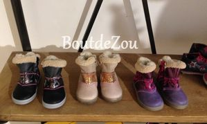 bottines-bebe-fille-collection-2-copie-1.jpg