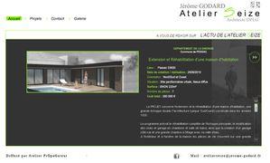 Atelier-Seize-Jerome-Godard--2.jpg