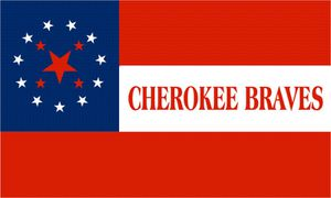 Cherokee Braves