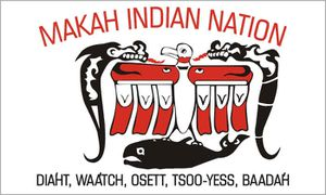 MAKAH INDIAN NATION