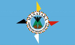 MANATAKA AMERICAN INDIAN COUNCIL