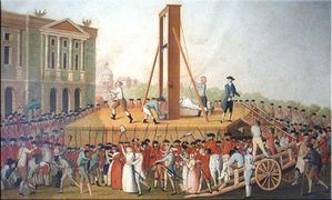 marie-antoinette-guillotine-executee-mort-16-octobre-1793