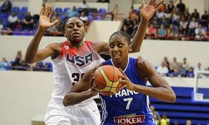 les-braqueuses-s-offrent-Team-USA_article_hover_preview.jpg