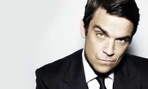 robbiewilliams20128281421705.jpg