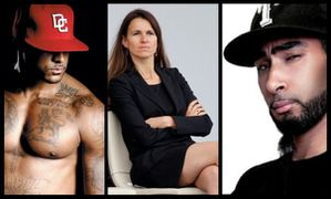 filippetti-Clash-Booba-La-Fouine-ministre-Culture-intervien.jpg