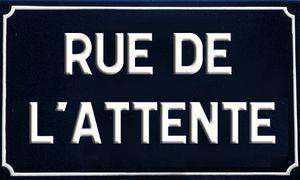 rue-de-l-attente-copie-3.jpg