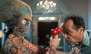 A-scene-from-Mars-Attacks-007