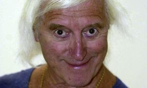 Jimmy-Savile-011.jpg