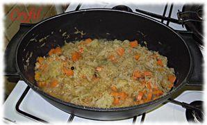 brochettes-de-crevettes-poulet-dinde-choucroute-5.JPG