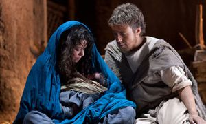 The-Nativity-007.jpg