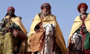 The-Nativity-on-BBC1-007.jpg