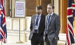 David-Mitchell-and-Robert-009.jpg