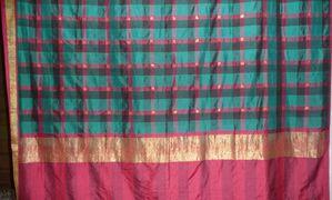sari-madras-soie.jpg