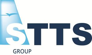 STTS-GROUP-logo-Q.JPG
