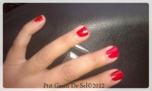 rougecouturesandra-copie-1.jpg