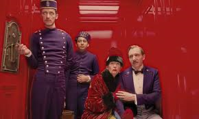 grand-budapest.png